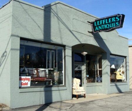 lefflers-antiques