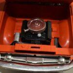 1966-Wen-Mac-Mustang-with-Box-265150746190-4