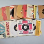 24-Rock-45RPM-Records-Various-Artists-and-Labels-N-Mint-Lewis-Vaughan-Benton-263153877500-8
