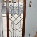 Antique-American-Beveled-Glass-Window-Circa-1910-264709435380-2
