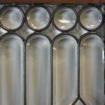 Antique-American-Beveled-Glass-Window-Circa-1910-264709435380-3