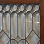 Antique-American-Beveled-Glass-Window-Circa-1910-264709435380-4