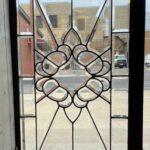 Antique-Beveled-Glass-Window-Circa-1910-265089263060