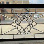 Antique-Beveled-Glass-Window-Circa-1910-265089263060-2