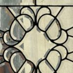 Antique-Beveled-Glass-Window-Circa-1910-265089263060-3