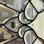 Antique-Beveled-Glass-Window-Circa-1910-265089263060-4