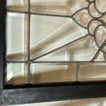 Antique-Beveled-Glass-Window-Circa-1910-265089263060-5