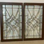 Antique-Beveled-Glass-Window-Circa-1910-265089263060-6