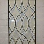 Antique-Beveled-Glass-Window-Door-Panel-194222409570