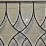 Antique-Beveled-Glass-Window-Door-Panel-194222409570-2