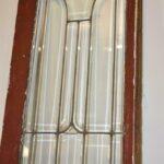 Antique-Fully-Beveled-Window-95-Framed-264999148910-2