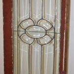Antique-Fully-Beveled-Window-95-Framed-264999148910-3