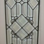 Antique-Leaded-Beveled-Glass-Window-Circa-1910-193806766500