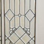 Antique-Leaded-Beveled-Glass-Window-Circa-1910-193806766500-2