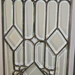 Antique-Leaded-Beveled-Glass-Window-Circa-1910-193806766500-3