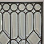 Antique-Leaded-Beveled-Glass-Window-Circa-1910-193806766500-4