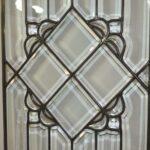 Antique-Leaded-Beveled-Glass-Window-Circa-1910-193806766500-5