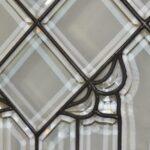 Antique-Leaded-Beveled-Glass-Window-Circa-1910-193806766500-6
