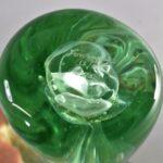 Brian-Lonsway-Art-Glass-Sculpture-Toledo-OH-Artist-1993-Signed-193725317000-3