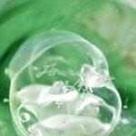 Brian-Lonsway-Art-Glass-Sculpture-Toledo-OH-Artist-1993-Signed-193725317000-4