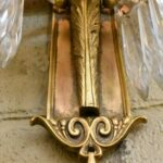 Bronze-French-Neo-Classico-Three-Light-Sconce-with-Cut-Prisms-192116959370-3