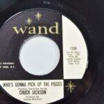 Chuck-Jackson-45RPM-I-Keep-ForgettinWhos-Gonna-Pick-Up-Funk-Soul-Wand-126-264209617890-4