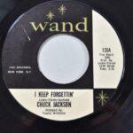 Chuck-Jackson-45RPM-I-Keep-ForgettinWhos-Gonna-Pick-Up-Funk-Soul-Wand-126-264209617890-6