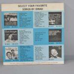 Dinah-Washington-45-RPM-Mercury-Records-Jazz-M-Do-You-Want-It-That-Way-262924886130-2