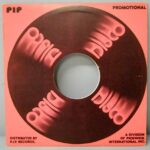 Gary-Toms-Party-Hardy-White-Label-Promo-Disco-Soul-Near-Mint-1975-262488059510