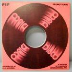 Gary-Toms-Party-Hardy-White-Label-Promo-Disco-Soul-Near-Mint-1975-262488059510-2
