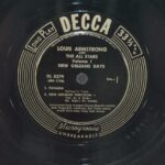 Louis-Armstrong-And-The-All-Stars-Decca-10-Bigard-Teagarden-Hines-Shaw-Jazz-262731590520-5