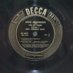 Louis-Armstrong-And-The-All-Stars-Decca-10-Bigard-Teagarden-Hines-Shaw-Jazz-262731590520-6