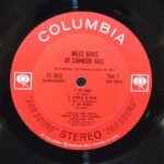 MILES-DAVIS-AT-CARNEGIE-HALL-MAY-19-1961-COLUMBIA-RECORDS-HANK-MOBLEY-JIMMY-COBB-191856588170-6