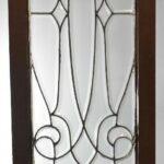 Pair-of-Framed-Fully-Beveled-Glass-Sidelights-264656092810-3