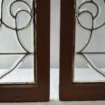 Pair-of-Framed-Fully-Beveled-Glass-Sidelights-264656092810-4