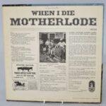 Pop-Motherlode-When-I-Die-Vinyl-LP-Buddah-Records-BDS-5046-Near-Mint-263447926560-2