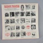 Pop-Motherlode-When-I-Die-Vinyl-LP-Buddah-Records-BDS-5046-Near-Mint-263447926560-7