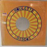 Roulette-Disco-Whirlwind-45-RPM-12-1976-Single-NM-264089291350