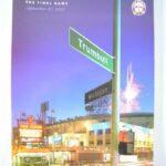 THE-FINAL-GAME-AT-TIGER-STADIUM-SEPTEMBER-27-1999-COMMEMORATIVE-GAME-PROGRAM-264822360200
