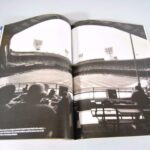 THE-FINAL-GAME-AT-TIGER-STADIUM-SEPTEMBER-27-1999-COMMEMORATIVE-GAME-PROGRAM-264822360200-3