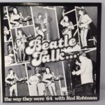 The-Beatles-Beatle-Talk-The-Way-They-Were-64-with-Red-Robinson-1978-191903486560