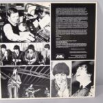 The-Beatles-Beatle-Talk-The-Way-They-Were-64-with-Red-Robinson-1978-191903486560-2