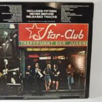 The-Beatles-Two-Set-LP-Live-At-The-Star-Club-Hamburg-Germany-1962-Mint-264062564470-2