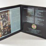 The-Beatles-Two-Set-LP-Live-At-The-Star-Club-Hamburg-Germany-1962-Mint-264062564470-3
