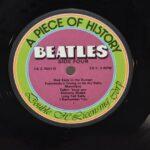 The-Beatles-Two-Set-LP-Live-At-The-Star-Club-Hamburg-Germany-1962-Mint-264062564470-5