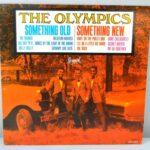 The-Olympics-Something-Old-Something-New-Mirwood-MW-7003-Near-Mint-Jazz-191797314560