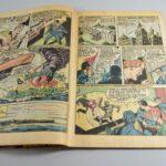 Two-Superman-Comics-132-97-Jimmy-Olsen-VG-264083955370-4