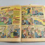 Two-Superman-Comics-132-97-Jimmy-Olsen-VG-264083955370-6