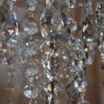 Vintage-Antique-9-Arm-Crystal-Chandelier-264220259880-4