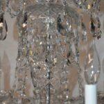 Vintage-Antique-9-Arm-Crystal-Chandelier-264220259880-7
